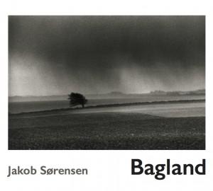 Bagland Cover