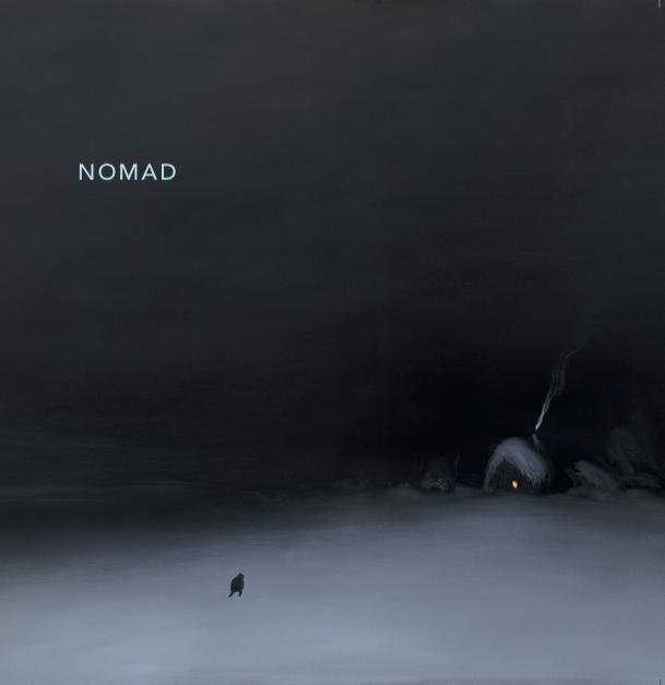 NOMAD low